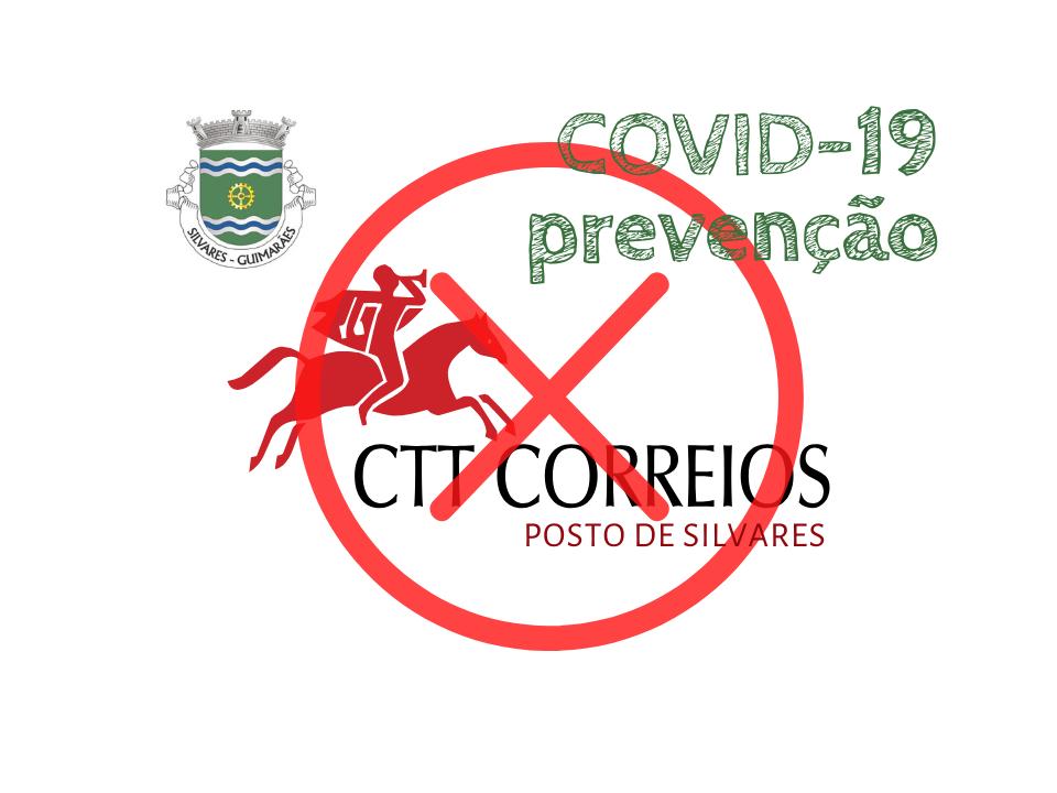 Plano de contingência novo CORONAVÍRUS - COVID19