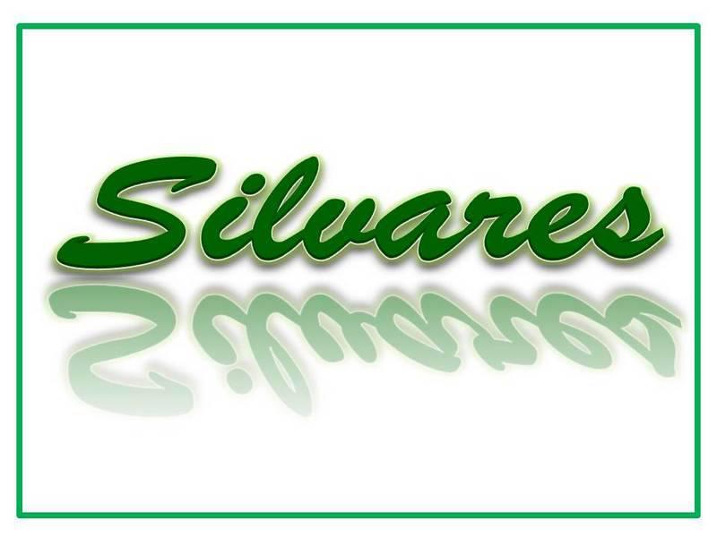 SILVARES COM VIDA – Associação Cultural e Recreativa