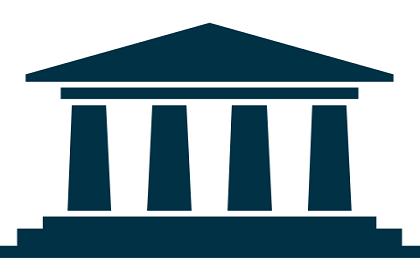 Assembleia de Freguesia | Sessão Ordinária