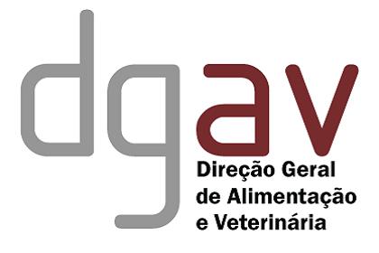 EDITAL | Organização dos Produtores Pecuários (OPP) para a Defesa dos Ruminantes de Guimarães
